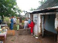 armoede roemenie2